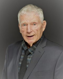 Bill McGiveny